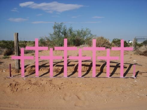 Ciudad-Juarez-croix