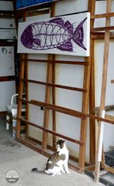 mahaut-vacher-lavabre-cuba20