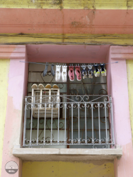 mahaut-vacher-lavabre-cuba22