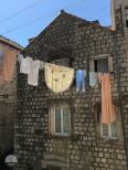 mahaut-vacher-lavabre-med-4