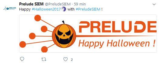 twitter-prelude