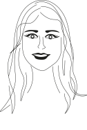 Mahaut-dessin-black
