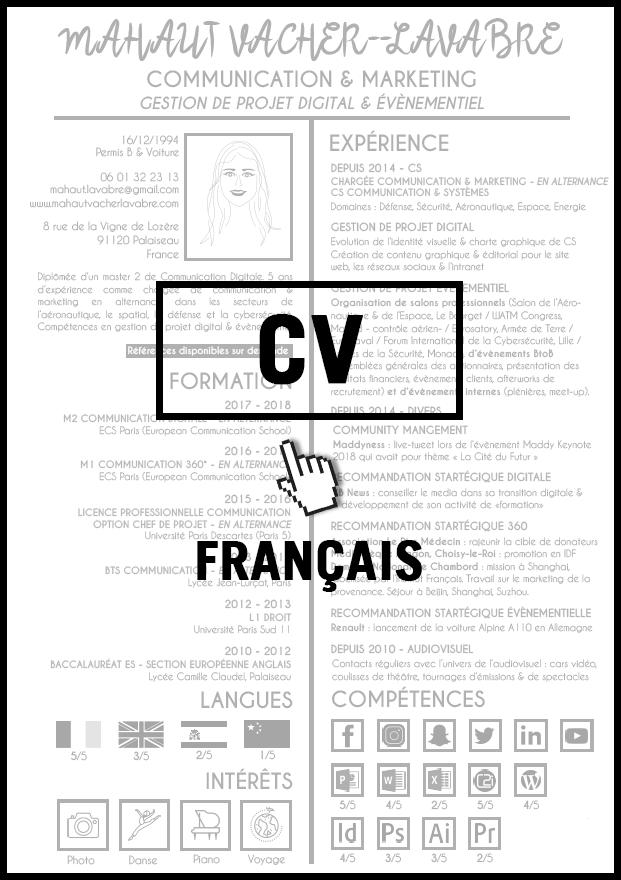 cv_m_fr